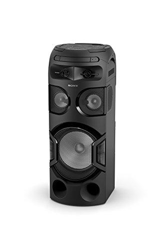 Sony MHC-V71D de 550W 360º